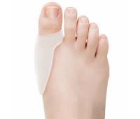 Протектор силиконовый первого пальца стопы/ САМ/ ComForma/С1708