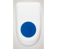 Подпяточник силикон с бортиком/ Cup Soft/ С2406