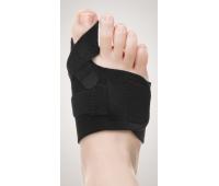 Силиконовый отводящий корректор первого пальца стопы/Abduct Soft/ C3018