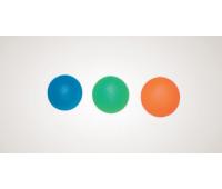 Мяч для тренировки кисти 50мм/ L0350