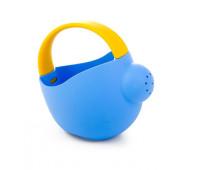 """Игрушка для купания """"Лейка мягкая большая"""""""