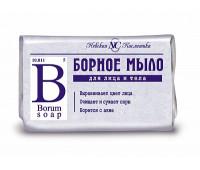 Мыло Борное/10162