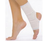 Повязка-носок эластомерная для фиксации голеностопного сустава ПнГс – «ЛПП ФАРМ»