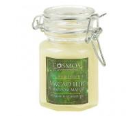 Масло ШИ с маслом манго Cosmos/100мл