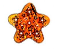 Грелка солевая термохимическая Звезда