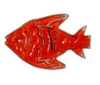 Грелка солевая термохимическая Рыбка
